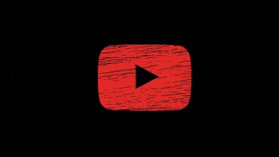 Mit einem Klick kannst du hier das Video starten